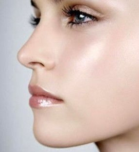菏泽悦美自体软骨隆鼻用哪个位置的软骨更好