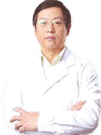 2019年西宁整形医生口碑报告大集合