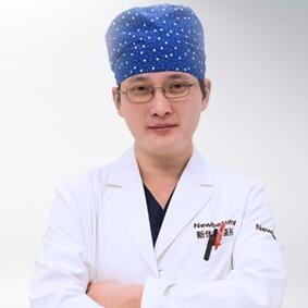 曝光2019大连隆鼻价格及口碑医生名单