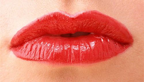 长沙美之峰重唇整形术后反弹吗