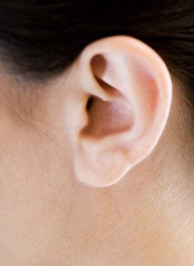 长沙美之峰杯状耳整形
