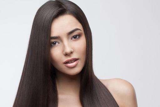 两种头发种植的方法让你拥有亮丽的秀发
