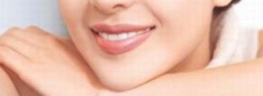 深圳曙光下颌角整形恢复时间久吗