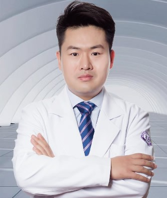 曝光2019呼和浩特瘦小腿价格及口碑医生名单