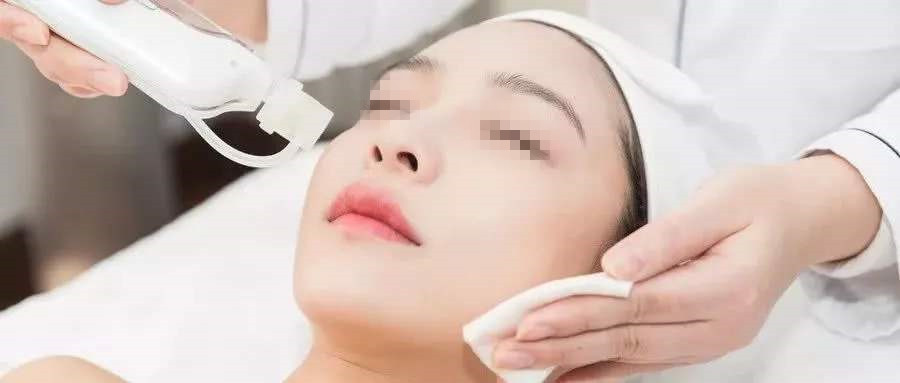 注射玻尿酸护肤安全吗