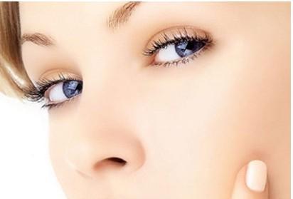 深圳曙光鼻部再造如何设计手术操作