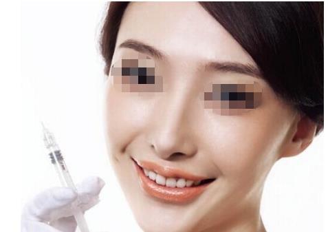 深圳曙光注射肉毒素瘦脸效果如何