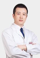 曝光2019西安唇腭裂修复价格及口碑医生名单