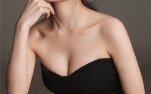 宝鸡高一生自体脂肪隆胸手术的特点有哪些