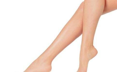 滨州华美肉毒素瘦小腿有什么风险吗
