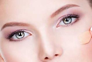 纳米无痕双眼皮手术需要多少钱