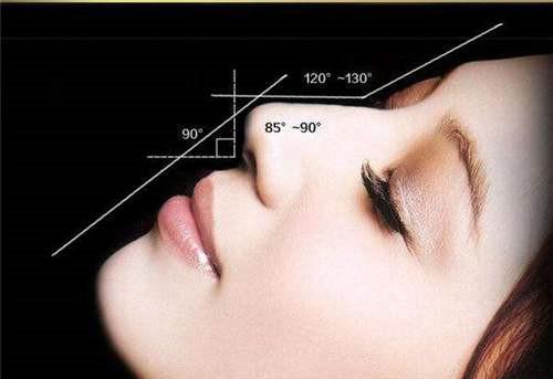 长沙希美鼻尖整形手术3大特点是什么