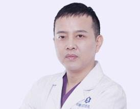李德庆医生和姜春声医生哪个做隆鼻技术比较好