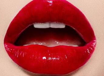 漂唇术优势是什么?漂唇后的注意事项是什么