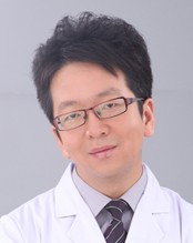 【名医解读】兰州整形医生何金生的注射美容