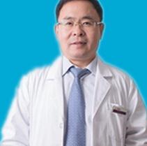 曝光2019年襄阳隆鼻整形价格及口碑医生名单