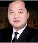【名医解读】南宁整形医生刘和平的假体丰胸