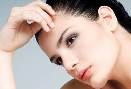 长沙希美激光发际线脱毛是安全的吗