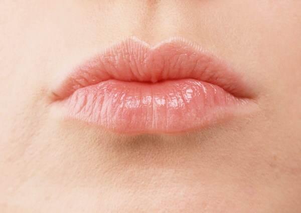 长沙希美纹唇对怀孕有影响吗