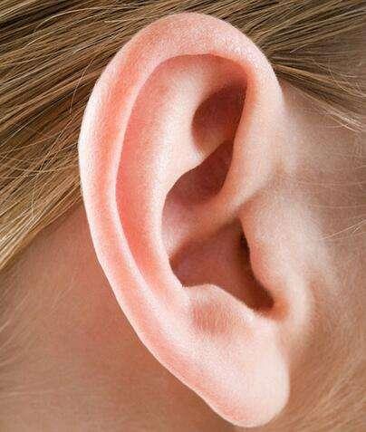 宝鸡高一生杯状耳整形手术的效果好不好呢