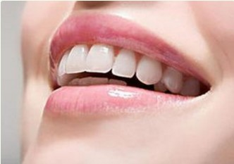 种植牙多少钱?术后有哪些注意事项