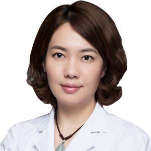曝光2019年南昌注射美白手术价格及口碑医生名单