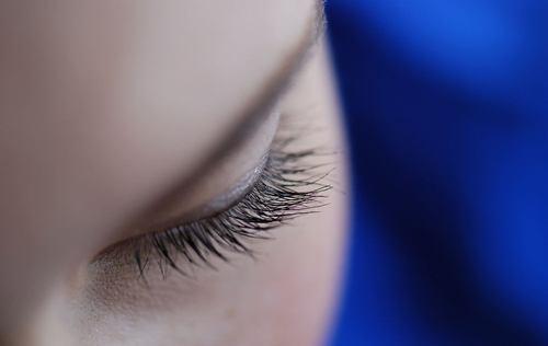 长沙希美睫毛种植的特点