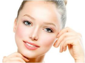 成都面部提升除皱治疗二到六个月皮肤更加紧致