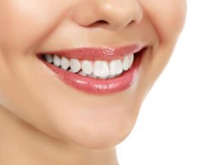 牙齿畸形改副手术的价格大年夜概在5000到20000元阁下