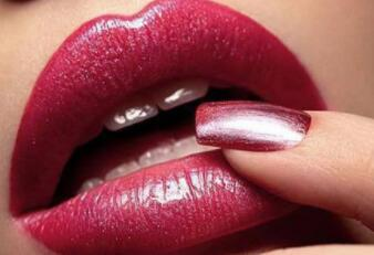 漂唇整形能让你的嘴唇变得更鲜艳