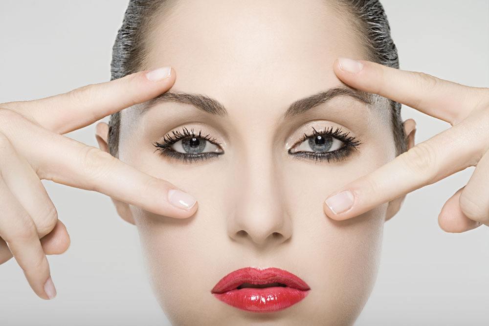射频的美容后果重要功能是甚么