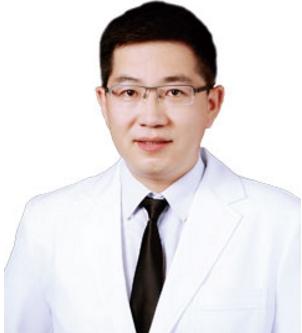 【口碑解读】锦州整形医生周杰的数字化仿真隆鼻