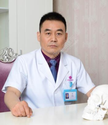 曝光2020贵阳隆胸价格及口碑医生名单