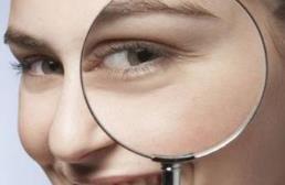 南宁面部微创提升术使你的脸蛋更加光滑细致