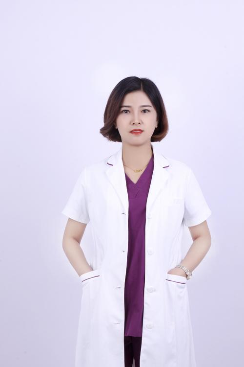 【名医解读】兰州整形医生赵梅霞的韩国双眼皮