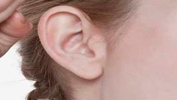 枣庄矿务局医院隐耳手术有没有危险