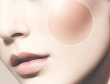 下颌角整形之后会产生什么后遗症吗