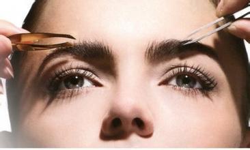 切眉手术有哪些方法