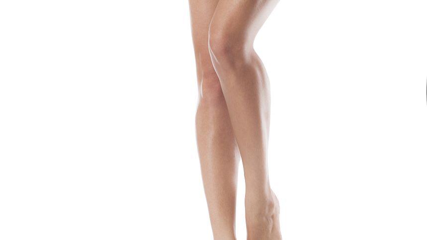 宝鸡高一生肉毒素瘦小腿的效果
