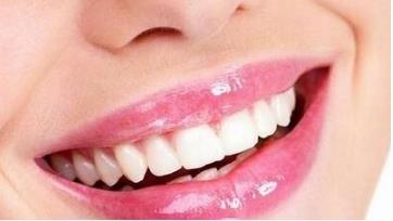 枣庄矿务局医院牙齿矫正需要带牙套吗