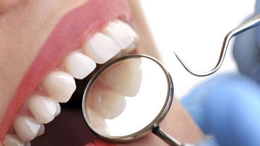 长沙希美牙齿贴片的优点是什么