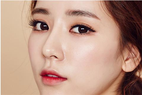 湖南韩美鼻尖整形术的优势