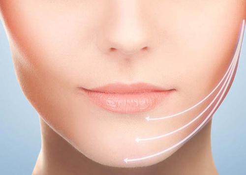 湖南韩美下颌角整形手术治疗的优势