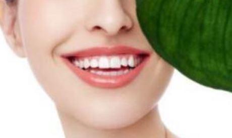 全瓷牙的使用壽命有多久
