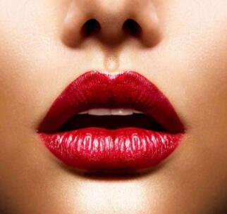 安徽韩美整形纹唇的恢复时间是什么时候