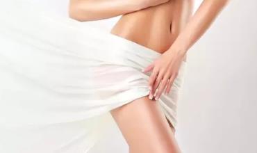 杭州处女膜修复价格3000-8000/例