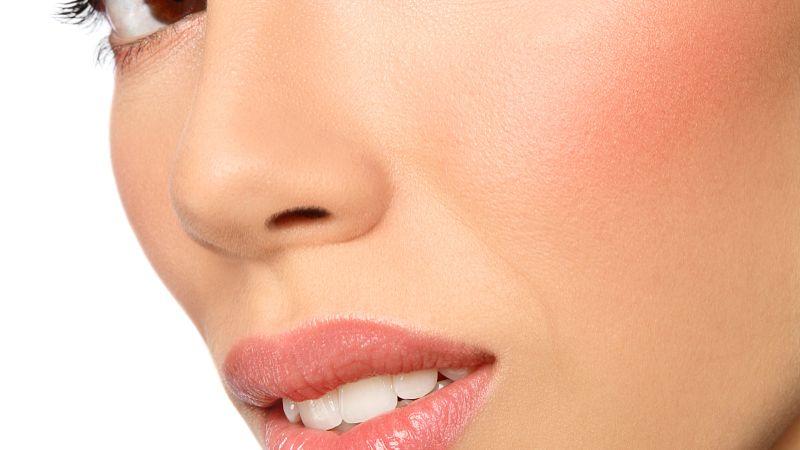 復合彩光嫩膚有多少種功效呢