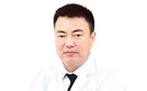 曝光2020西宁隆胸价格及口碑医生名单
