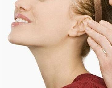 深圳微姿杯狀耳整形適用于哪些情況