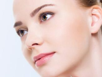 豐面頰手術讓臉型看起來更加飽滿自然